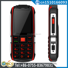 S70 2.4 inch Low Price Simple Cellphone Cheap 2g Mobile Phone without Camera Spreadtrum 6531CA GSM 900/1800MHz