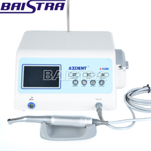 Baistra Supplies Portable Brushless Electric Dental Implant Machine