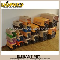 Super quality special deluxe pet carrier