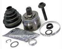 Auto C.V. Joint & Boot Kit 8D0498099B for AUDI A4