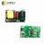 mini power supply 4w - 9w 320ma 360ma flicker free constant current led driver 700ma for isolation led bulb lights