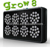 Full Spectrum Led 300w Hydroponic System Led Grow Light for Plants Spectra Grow Light