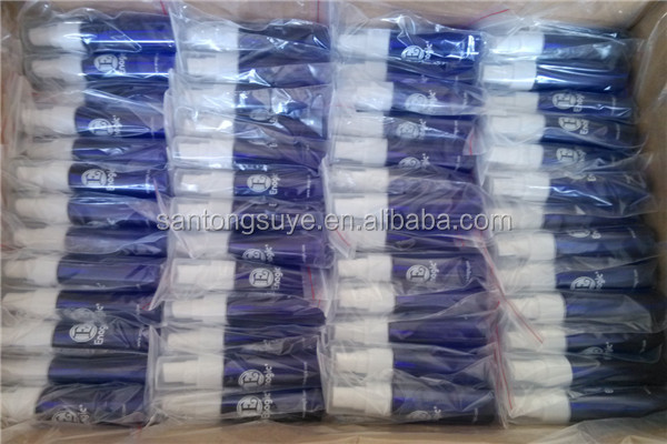 food grade plastic squeeze bottles with sprayer