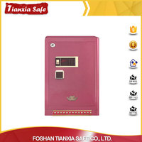 Best selling products security safes for home