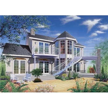 Structural insulated panel sip house 2688 buy Structural insulated panel homes