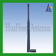 High gain 7db 25cm 2.4GHZ wifi wireless camera antenna 5km