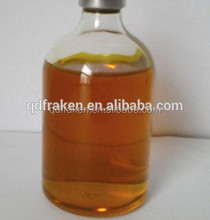 High Quality CVP 0.2% Dexamethasone Sodium Phosphate Injection