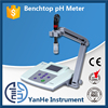 /product-detail/phs-25-digital-ph-meter-price-cheap-bench-top-ph-meter-60331998146.html