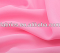 100% Linen Knitted Dyed Fabric