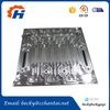 Big Sheet Metal Box High Precision