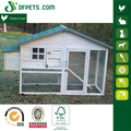 Hot Sale Egg Laying Wooden Chicken Coops