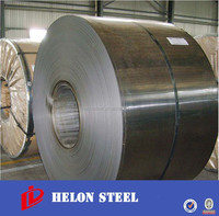 1.2mm galvanized stripe ,galvanized strap ,galvanized strips made in china mills