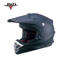 Safety Helmets Motorcycle Parts