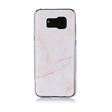 new products tpu cell leather phone case for Samsung galaxy S8 plus