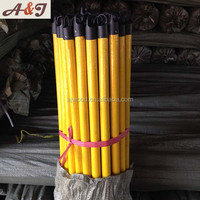 HIGH QUALITY broom stick FACTORY PRICE