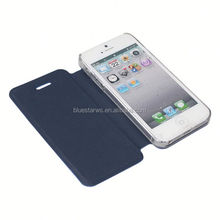 "Direct factory price for iphone5 wood grain holster for iphone 5"" case"
