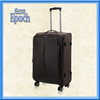 Super Light Cabin Case Flight Luggage