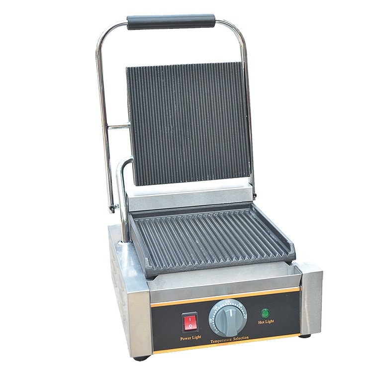 griddle machine