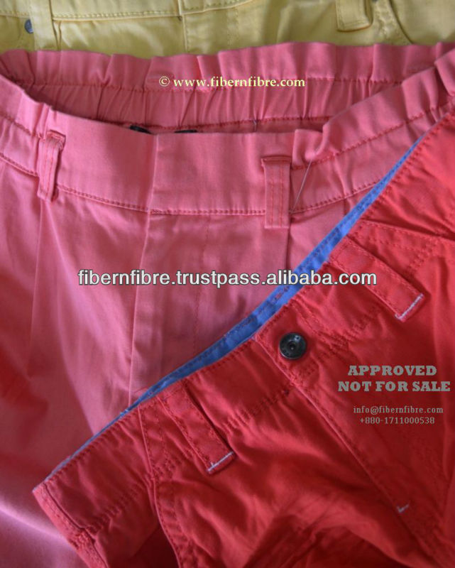 Casual and Fashionable Shorts, Cargo Shorts for Women and Girls