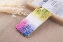 Beckberg Rhinestone Case For iPhone 5,Beckberg Colorful TPU With Diamond Back Cover For iPhone 5 PBB-012