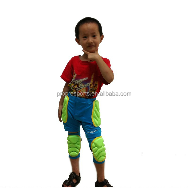 Professional kids Skating Snowboard Skiing Knee Pads,knee pads for kids