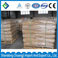 Factory price high quantity paraformaldehyde in china