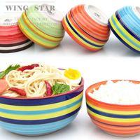 Crockery French Melamine Dinner Set Stoneware Porcelain Brands