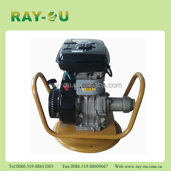 Factory Direct Sale High Efficiency Light Weight Small Concrete Vibrator Robin Engine EY20