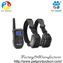 Shop China Electronics Online Remote Dog Training Collar Rechargeable
