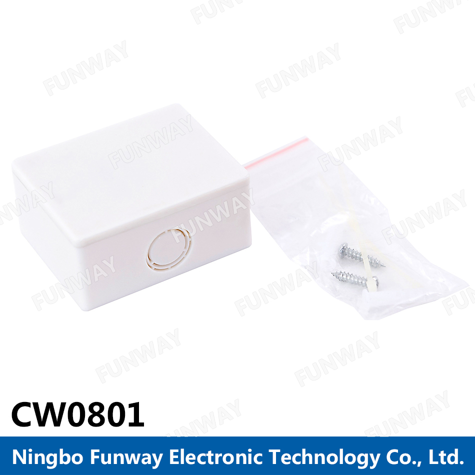 Funway Professional rj11 adapter for mobile phone