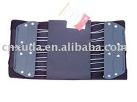 Orthopedic Lumbar Support with Magnetic Core Inside for backache