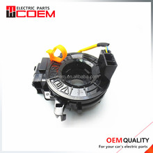 Airbag clock spring /Spiral Cable Sub-assy/CABLE SUB-ASSY, SPIRAL for TOYOTA HILUX VIGO oem# 84306-0K050 843060K050 84306-0K051