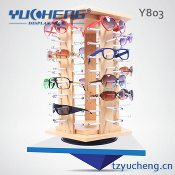 [YUCHENG] retail counter Y803