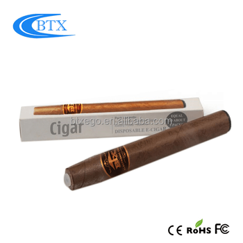 The best price stock offer original 1800puffs disposable electronic cigars with 900mah battery