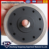 diamond blade for ceramic glass tile granite