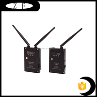 H D M I wireless transmitter receiver transmitter 720P for bar,movie,webcast.