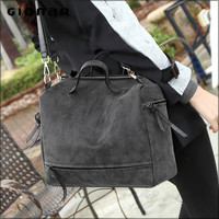 2013 new model lady shoulder bag women designer chinese handbag cheap