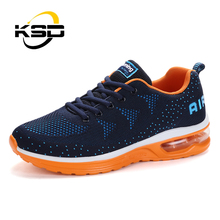 KSD <strong>Air</strong> Women Casual Shoes Cool Design Action Sports Shoes Men Running Shoes