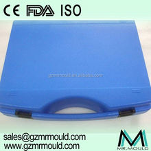 Mr.Mould plastic box for bird nest