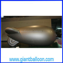 Custom Inflatable Blimp