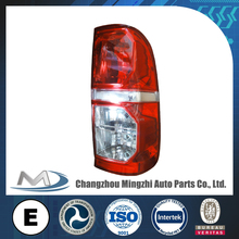 Car Accessories Auto Parts Led Tail Lamp for Toyota HC-C-5601787