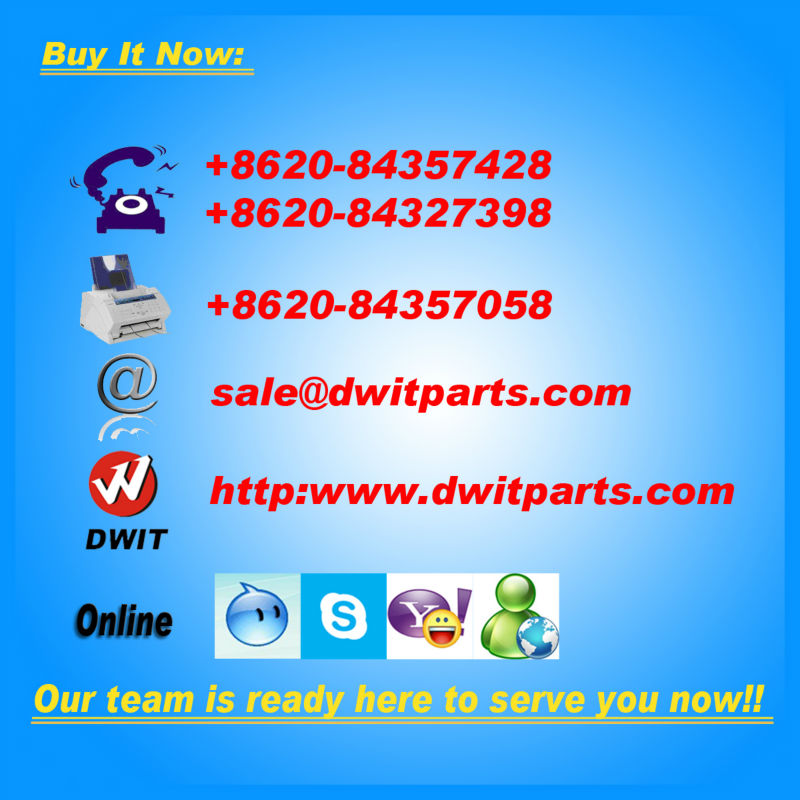 121-3226 turbocharger factory price truck diesel engine