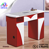 /product-detail/factory-wholesale-beauty-salon-nail-manicure-table-with-air-vent-systerm-hn6868--1571074872.html