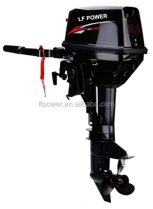 New type mercury outboard motor with spare parts for for Buy new mercury outboard motor