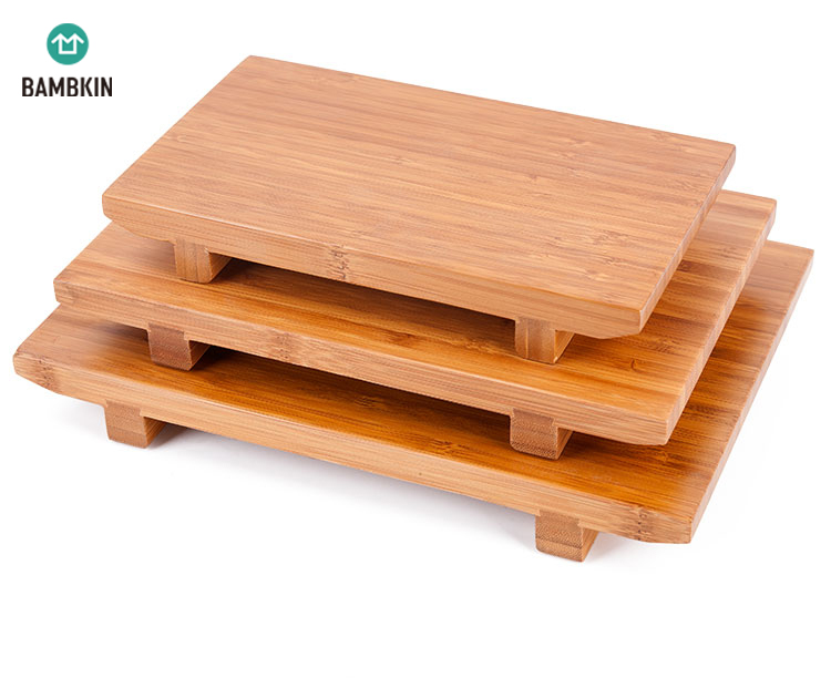 <strong>natural</strong> bamboo sushi plate seafood sushi plate sushi tray