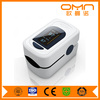 Alibaba express china ear lobe pulse oximeter bluetooth pulse oximeter