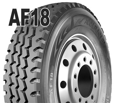 radial tire 385 65 22.5 tires wholesaler radial heavy duty truck tyre