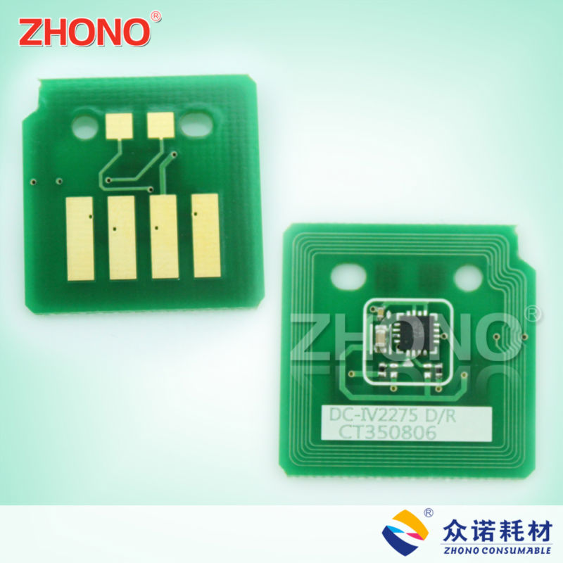 Compatible Copier Toner for Xerox 3360 DocuPrint toner chip