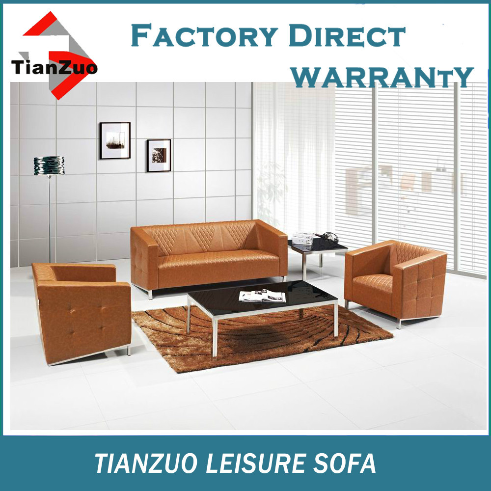 3 seater sofa dimensions TZ-B77