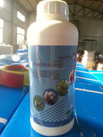 Biological Insecticide emamectin benzoate 1.9% EC insecticide